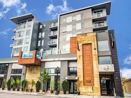 1 bedroom apartments minneapolis 2 bedroom apartments for rent in minneapolis mn 218 rentals rentcafé