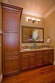 bathroom vanity and cabinet sets glamorous bathroom vanity and linen cabinet sets cabinets of best