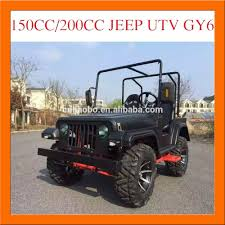 willys quad 200cc mini willys jeep 200cc mini willys jeep suppliers and