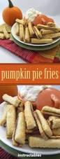 alternative thanksgiving menus 55 best thanksgiving dinner images on pinterest