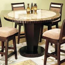 Counter Height Dining Room Sets 21 Photos Gallery Of Best Bar Height Dining Table Sets Counter