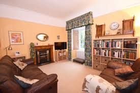 large scottish country house near st andrews fife