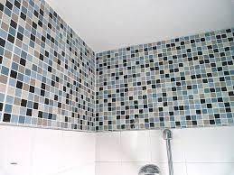 cuisine mosaique mosaique salle de bain castorama cuisine carrelage mosaique