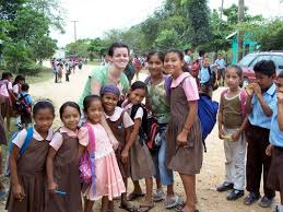 Mission Trips Travel Medicine Missions Volunteer Adoption Passport Health