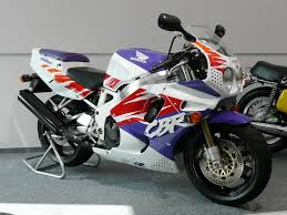 hero honda cbr car picker honda cbr 400 rr fireblade