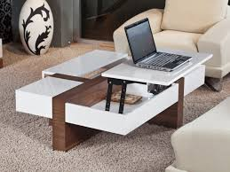 Pop Up Coffee Table Table Chair Marvelous Modern Coffee Table Coffee Table Ottoman