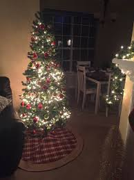 life as coats cozy christmas saturday