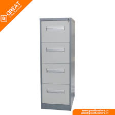 File Cabinet 4 Drawer Vertical by Steel Filing Cabinet Steel Filing Cabinet Suppliers And
