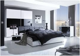 bedroom light gray couch decorating ideas cool simple gray