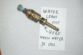 bathtub faucet stems bathtubs bathtub valve stem stuck delta bathroom faucet stem