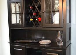 small dining room corner cabinet igfusa org