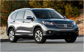Honda Crv Diesel Usa Honda Crv Review Research New U0026 Used Honda Crv Models Edmunds