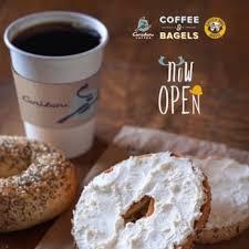 caribou coffee einstein bagels 22 reviews coffee tea