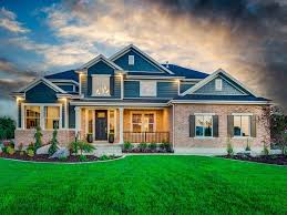 ivory home floor plans photo bella vista floor plans images 17 best images about