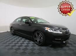 lexus dealers near memphis tn new and used honda accord for sale in memphis tn u s news