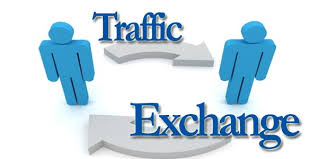 bureau des objets trouv駸 use traffic exchanges to increase your free site traffic