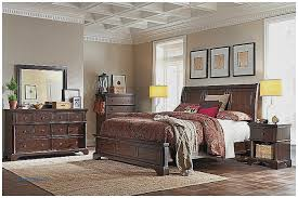 Rustic Bedroom Dressers - storage benches and nightstands awesome dressers and nightstand