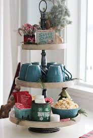 Decor For Coffee Table Best 25 Coffee Corner Kitchen Ideas On Pinterest Keurig Station