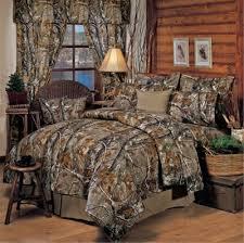 Harley Davidson Comforter Set Queen Camouflage Bedding Setskingqueen Bedding Harley Davidson Bedding