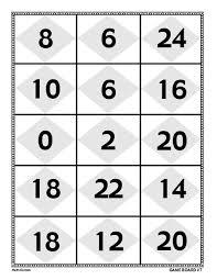 multiplicando por 2 spanish multiplication math games u0026 lesson