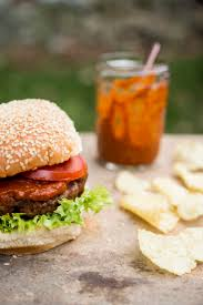Burger K Hen 781 Best Burgers Images On Pinterest Burger Recipes Grilling