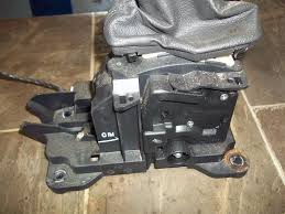 used suzuki shifters for sale