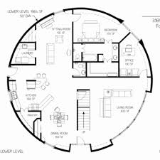 dome homes floor plans 50 beautiful images of monolithic dome homes floor plans home