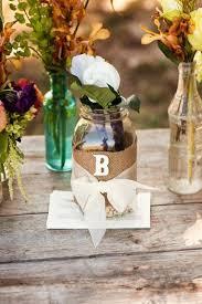 Mason Jar Vases Wedding 45 Best Wedding Decoration Ideas Images On Pinterest Wedding