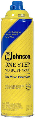 amazon com s c johnson wax 00125 johnson wood wax 22 ounce