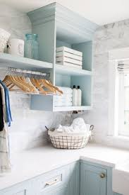 best 25 blue laundry rooms ideas on pinterest beach style