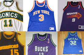 a holiday shopper u0027s guide to the 10 must have nba replica jerseys