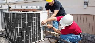 ac repair service in lonoke county air conditioning contractor