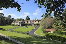 sonny and cher u0027s former estate priced at 180 million is back on