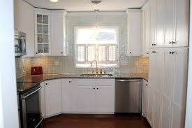 Kitchen Design Newport News Va Hatchett Design Remodel Remodeling Contractor Newport News Va