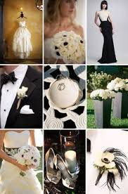 4508 edward berger wedding inspiration cream black gold