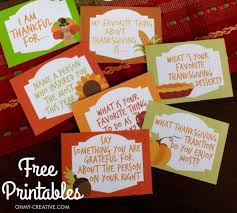 23 last minute thanksgiving ideas things to do to eat to look at