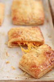 3 savory pop tarts gemma u0027s bigger bolder baking