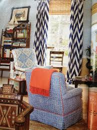 Curtains Over Blinds 101 Best Curtains U0026 Blind Ideas Images On Pinterest Bamboo