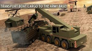 military jeep with gun army truck transport tank 3d android apps on google play