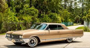 1964 buick electra 225 coupe maintenance restoration of old