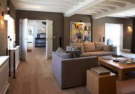 emploi cuisine suisse cuisine design suisse inspiration sur l intérieur et les meubles