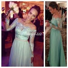 formal wedding guest maternity dresses suppliers best formal