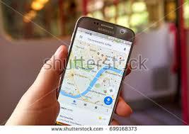 uber imágenes pagas y sin cargo y vectores en stock shutterstock