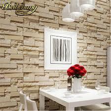 wallpaper design batu bata roll vinyl wallpaper decor the home depot wallpapers hd