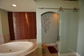 beautiful tile master bath remodel remodeling contractor