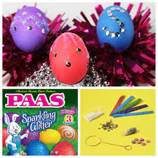 Unique Easter Egg Decorating Kits by 78 Best Paas Egg Decorating Kits Images On Pinterest Egg