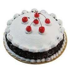online cake delivery in mumbai online cake order in mumbai