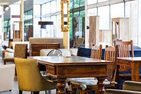 Pottery Barn Erie Pa Furniture Outlets In Pennsylvania Lovetoknow
