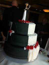 batman wedding dress 29 best wedding cakes images on cakes cakes and