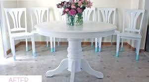 table alarming used dining room table legs appealing used dining